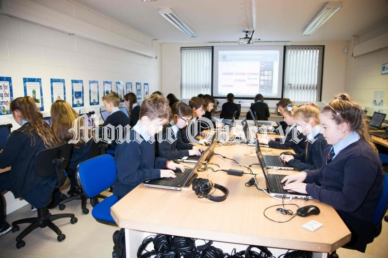 St-Malachy's-PS-Cwellan-Computers