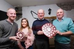Claragh-Bridge-Vintage-Club-awards