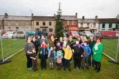 Cwellan-Sustainable-Christmas-Tree
