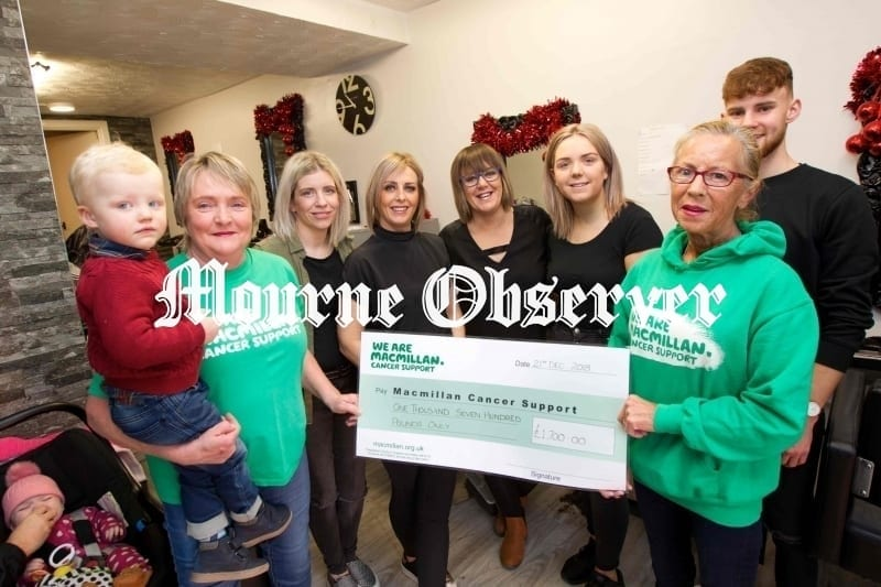 The-Barber-Shop-cheque-to-MacMillan