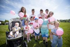 HARLEY-WALK-balloons-CH32-020621