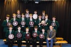 32f45ae2-st-malachys-hs-junior-awards-subject-awards-boys