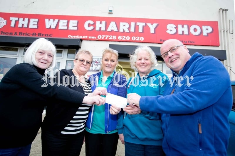 Wee-Charity-Shop-Bridge-Cheque