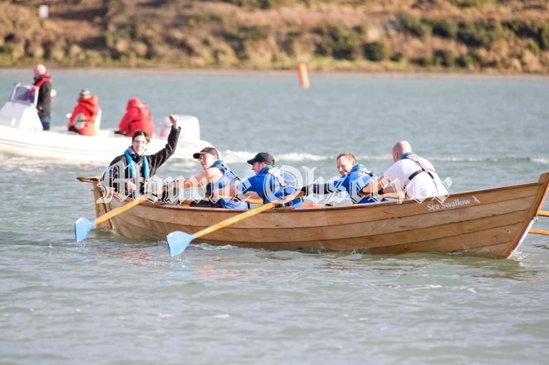 Dundrum-Rowing-Strangford-win