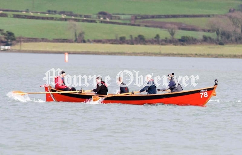 Dundrum-Rowing-Killyleagh-crew