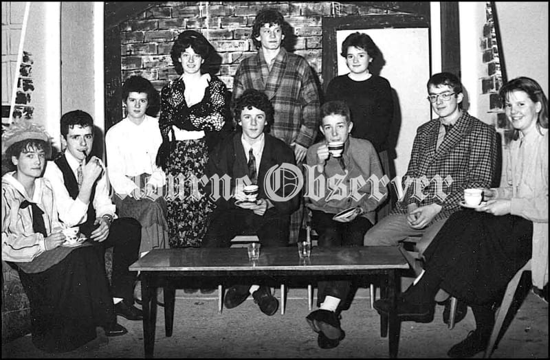 Decades-Jan-89-St-Mal's-play
