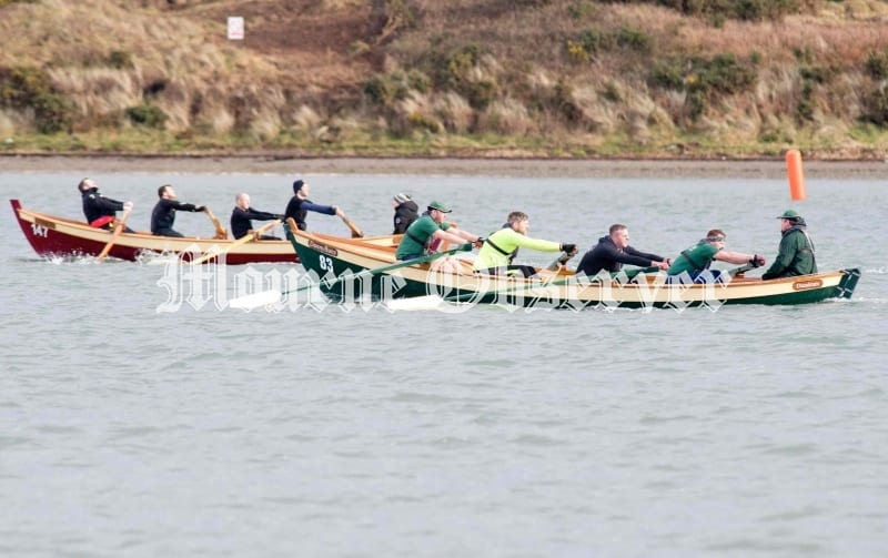 Dundrum-Rowing-Dundrum-men