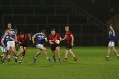 Caolan-Mooney-picks-the-ball-up-and-goes-on-a-good-run