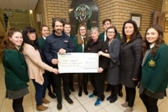 Castlewellan-sleep-out-cheque-to-the-Welcome-Org--2