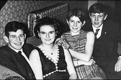 Decades-Jan-69-B'ford-GFC-guests