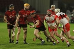 Caolan-Taggart-clearing-his-defence
