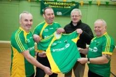 Annsborough-Handball-Club-pres