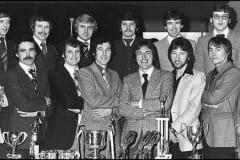 Decades-Jan-79-CW-GAC