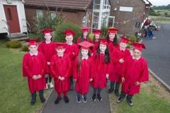 BURRENREAGH-Graduation-group-2-CH30-300621