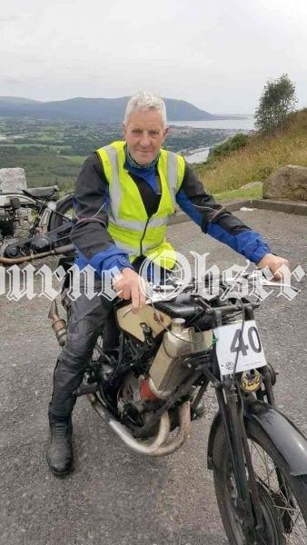 063f5310-vintage-bikes-billy-mcneilly