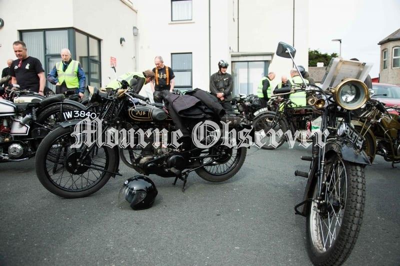 1dfa9160-vintage-bikes-group