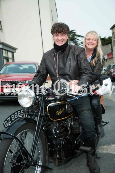 25836801-vintage-bikes-graham-and-lucy-moag