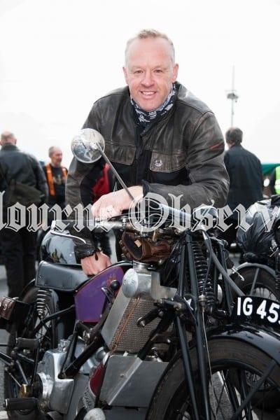 27d495ac-vintage-bikes-peter-hull