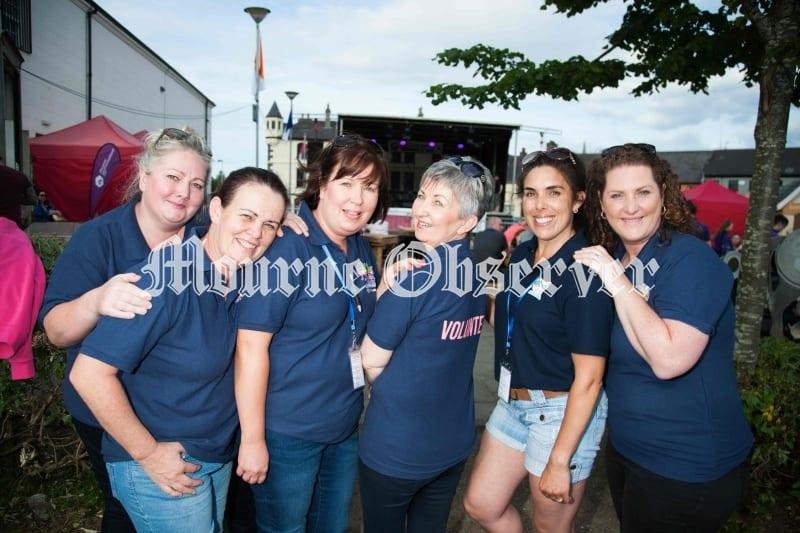 64e29c17-ulster-fleadh-volunteers