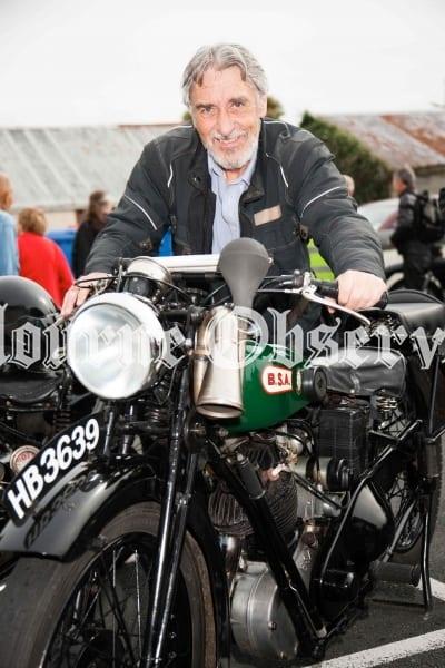 b8c18b4e-vintage-bikes-terry-spary