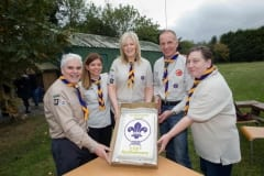 1st-Newcastle-scouts-1