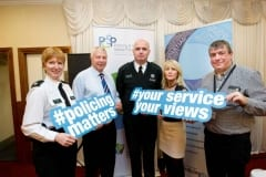 Burrendale-Policing-meeting