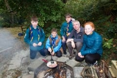 1st-Newcastle-scouts-3