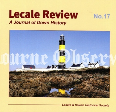 a87d233b-lecale-review
