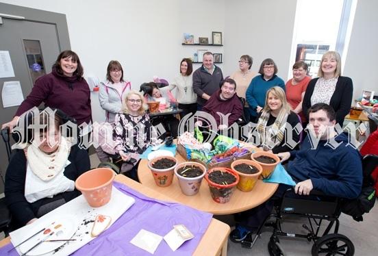 e6d0e42b-dea-funded-activity-at-ardarragh-downpatrick
