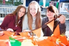 Bhinch-Harvest-Festival-Rebecca-Dobinson-Megan-Carson-etc