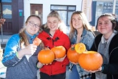Bhinch-Harvest-Festival-St-Colmans-students