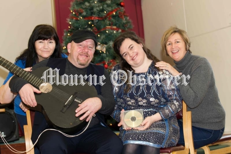 Mourne-Stimulus-Day-Centre-CD-launch-2