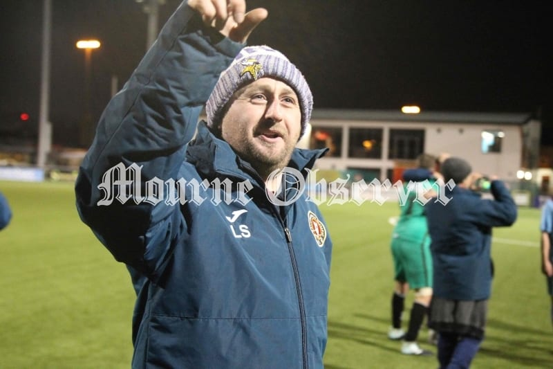 Soccer-Ballynahinch-Olympic-manager3