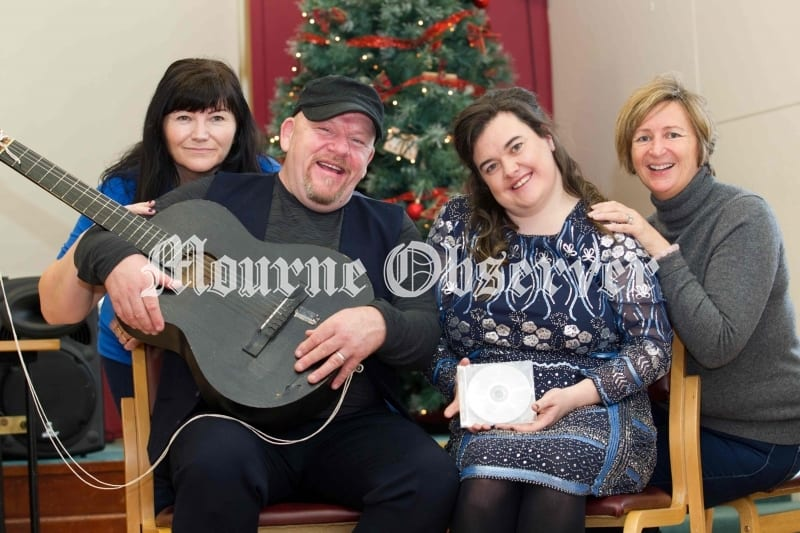 Mourne-Stimulus-Day-Centre-CD-launch-1