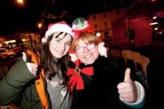 Cwellan-Lights-Cara-Duffy-Eimhear-McConnell