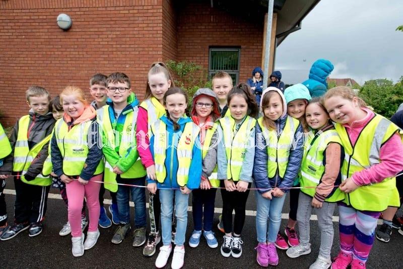 33f7a8ef-st-marys-transport-day-pupils