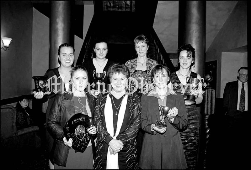 Decades-Feb-99-KK-College-Awards-1