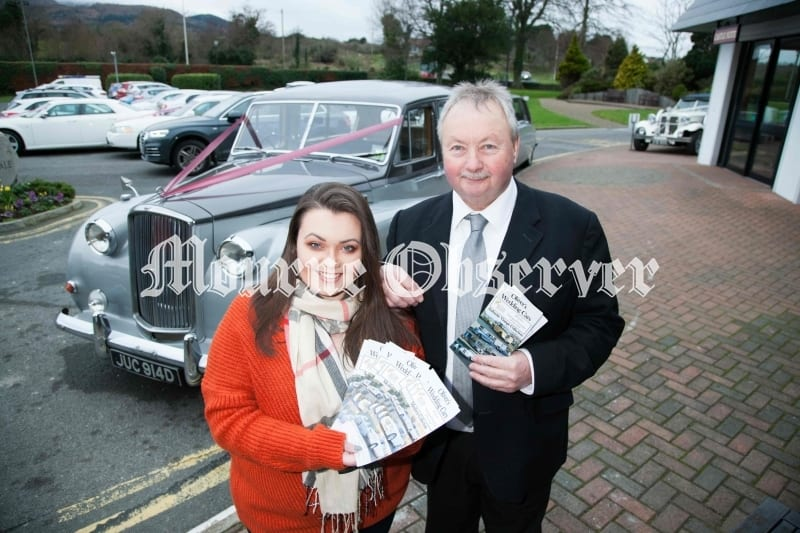 Burrendale-Bridal-Fayre-Olivers-Wedding-Cars-2