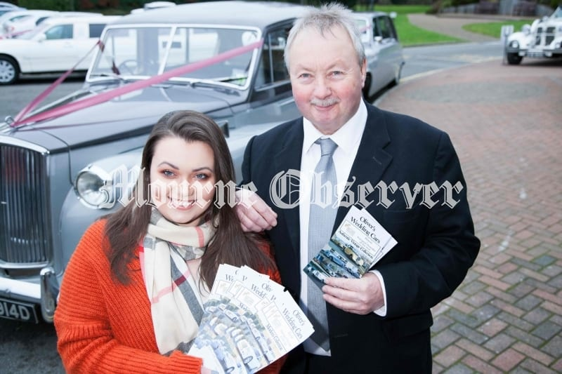 Burrendale-Bridal-Fayre-Olivers-Wedding-Cars-3