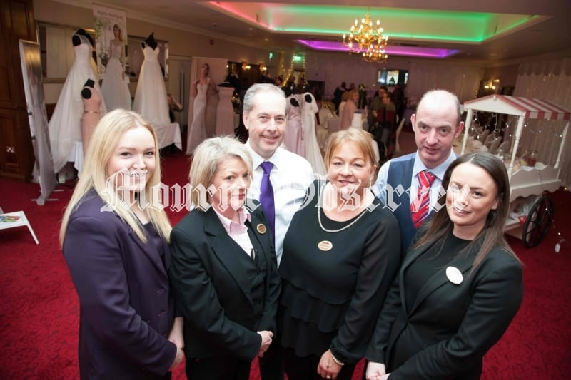Burrendale-Bridal-Fayre-Burrendale-people