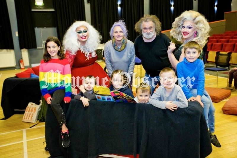 Winter-Fest-art-Drag-Queen-storytime