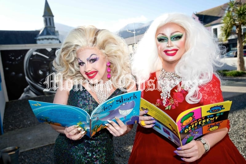 Winter-Fest-art-Drag-Queens