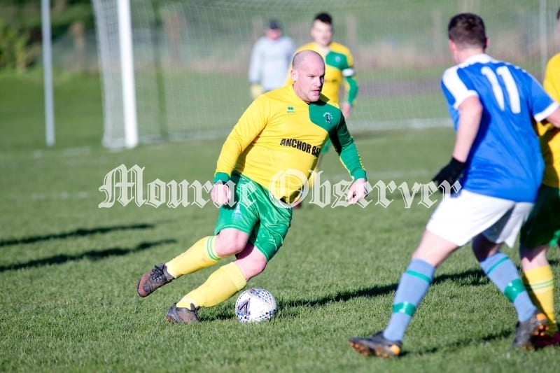 B'Gross-v-Killough-Jason-Clarke