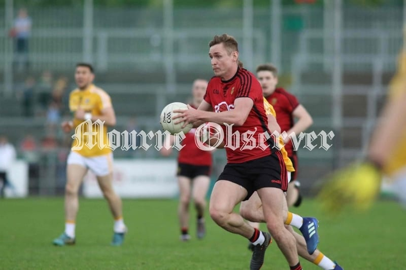 Caolan-Mooney-races-through-to-score-a-fine-point