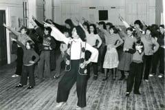 Decades-79--Newcastle-Dancing