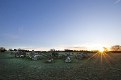 New-Years-Day-Ballynoe-Stone-Circle-1-CH01-060121