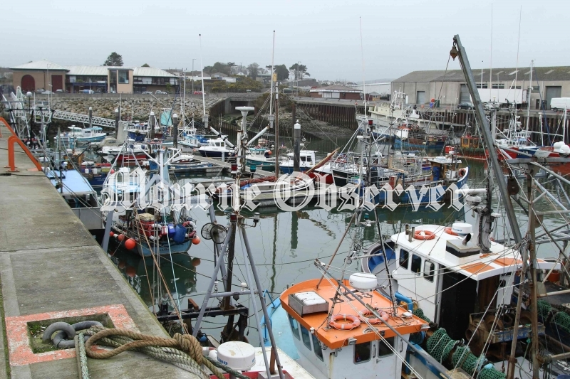 The-Boy-Joseph-and-The-Amity-back-in-Kilkeel-Harbour