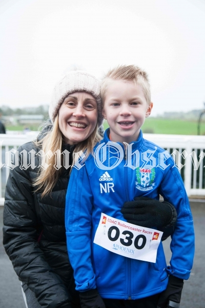 Rollercoaster-Lynne-Rutherford-and-son