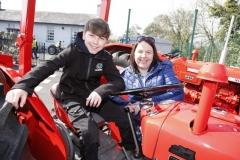Tractors-Jack-Uprichard-PO-070421