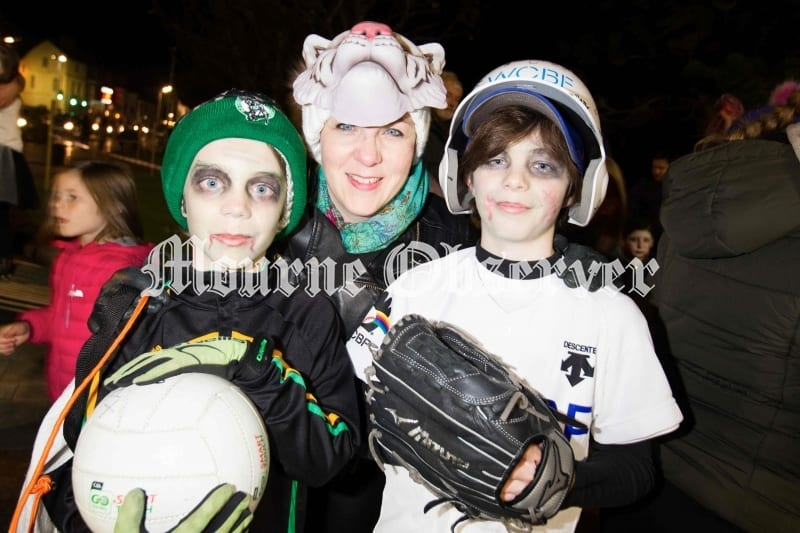 Hallowtides-Sonya-Rooney-and-sons
